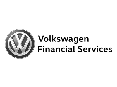 Volkswagen Financial Service